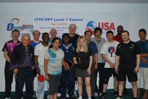 2012-coaching-class