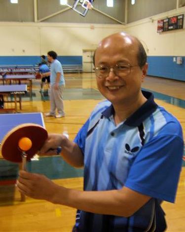 coach-jie-chang