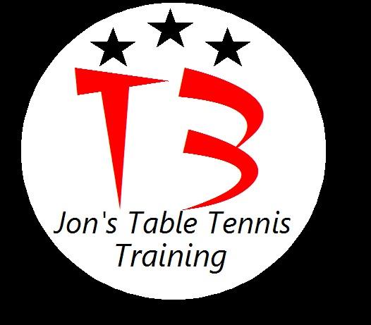 t3-logo-on-black-background