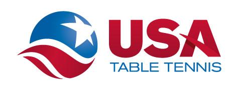 usatt-logo