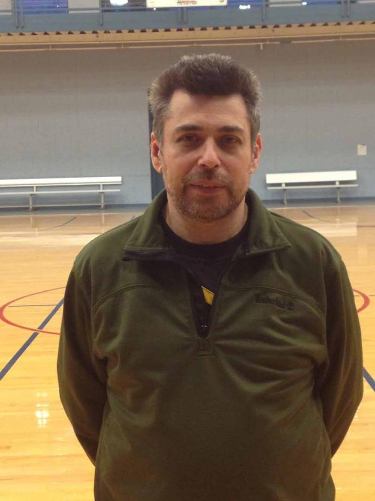 yan sherman coach