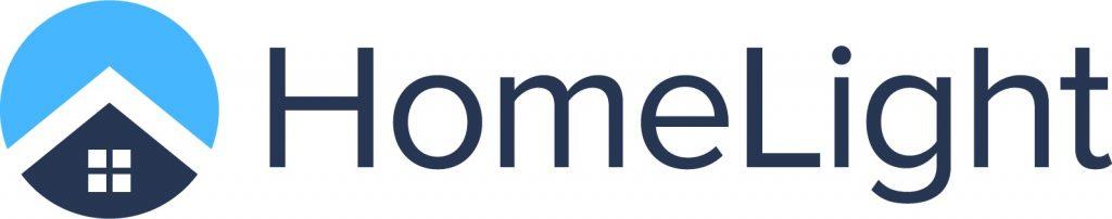 Atlanta GA home sale solution HomeLIght